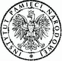 http://zspkomornica.szkolnastrona.pl/index.php?p=m&idg=zt,47,51