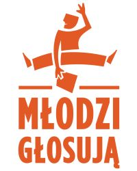 http://www.mlodzi.ceo.org.pl/relacje