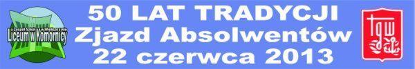 http://www.zspkomornica.szkolnastrona.pl/index.php?p=ga&idg=mg,27&id=16&action=show