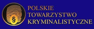 http://www.kryminalistyka.pl/pl/index.php