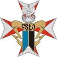 http://www.cslii.wp.mil.pl/pl
